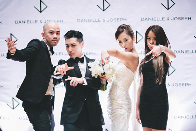D&J-w-hotel-wedding-hk-60
