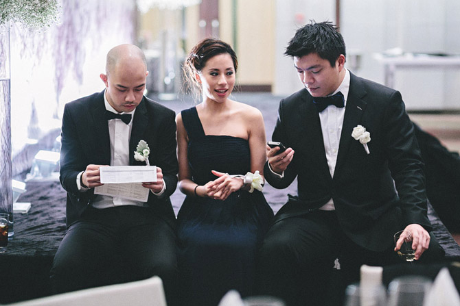 D&J-w-hotel-wedding-hk-61
