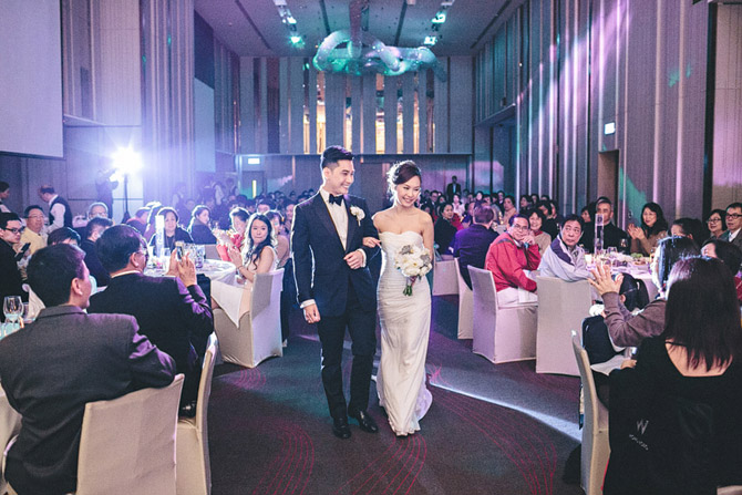 D&J-w-hotel-wedding-hk-64