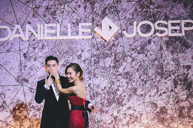 D&J-w-hotel-wedding-hk-74