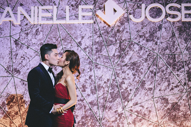 D&J-w-hotel-wedding-hk-75