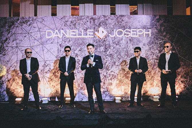 D&J-w-hotel-wedding-hk-76