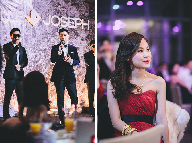 D&J-w-hotel-wedding-hk-80