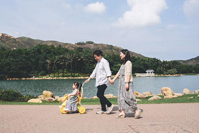 Sandra-&-Kenny-family-photo-hk-01