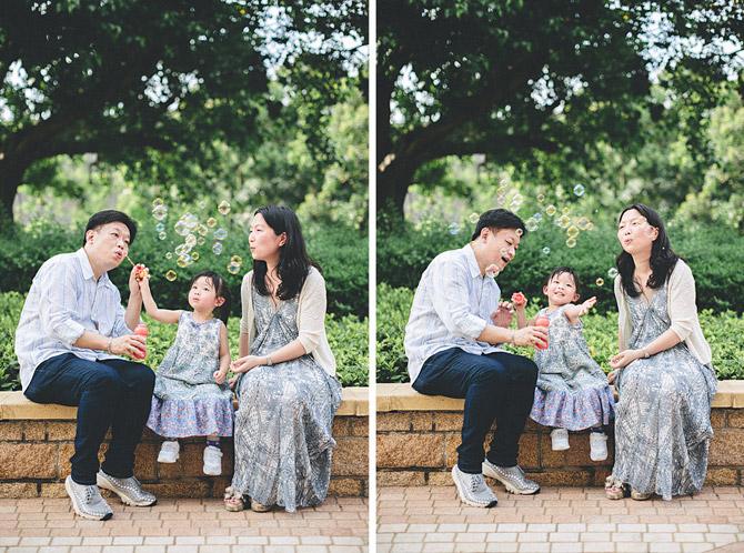 Sandra-&-Kenny-family-photo-hk-012