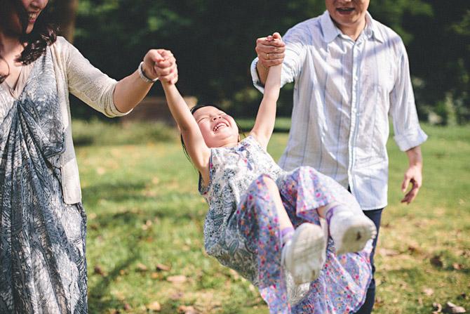 Sandra-&-Kenny-family-photo-hk-015