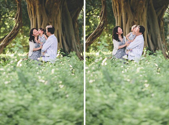 Sandra-&-Kenny-family-photo-hk-017