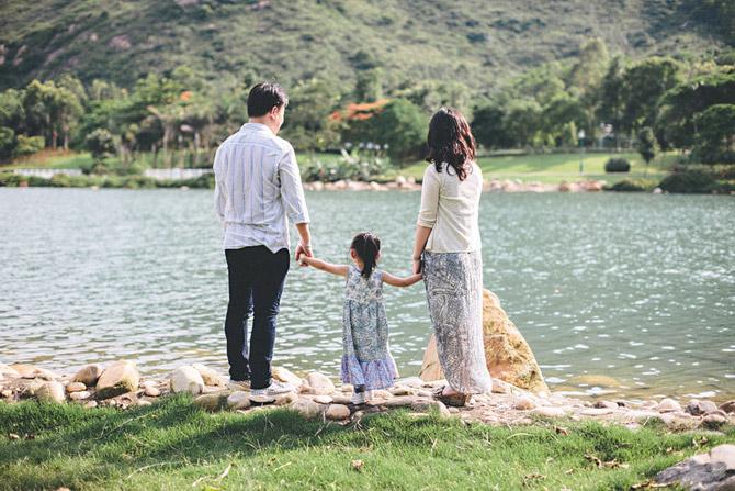 Sandra-&-Kenny-family-photo-hk-018
