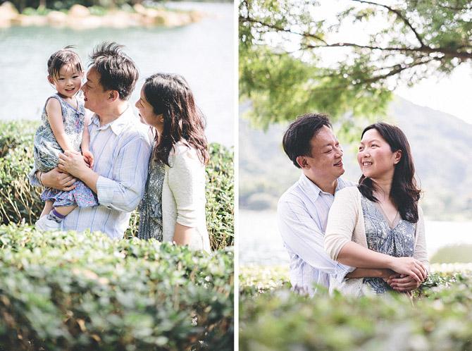 Sandra-&-Kenny-family-photo-hk-019
