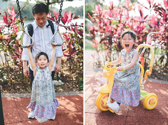 Sandra-&-Kenny-family-photo-hk-020