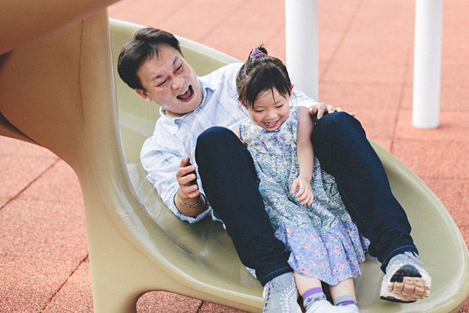 Sandra-&-Kenny-family-photo-hk-025