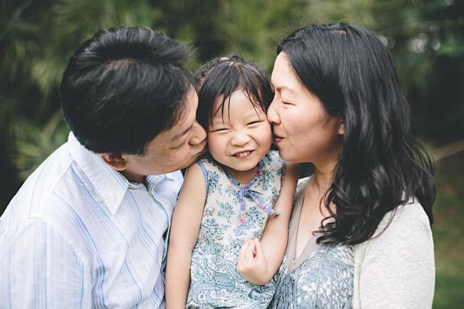 Sandra-&-Kenny-family-photo-hk-04