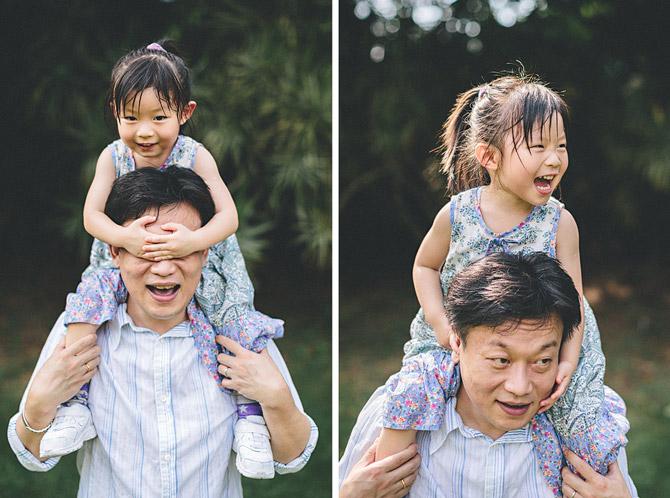 Sandra-&-Kenny-family-photo-hk-05