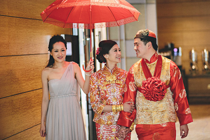 W&C-four-seasons-hotel-wedding-hk-026