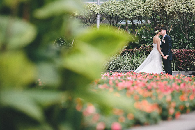 W&C-four-seasons-hotel-wedding-hk-042