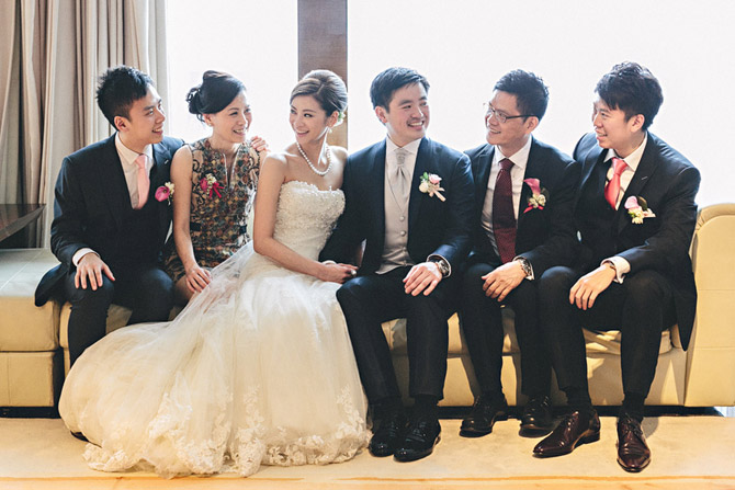 W&C-four-seasons-hotel-wedding-hk-043
