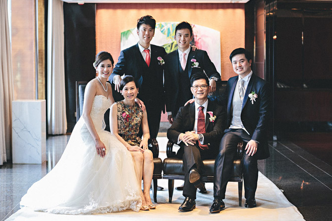 W&C-four-seasons-hotel-wedding-hk-045
