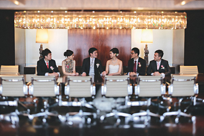 W&C-four-seasons-hotel-wedding-hk-046