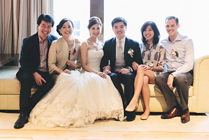 W&C-four-seasons-hotel-wedding-hk-048