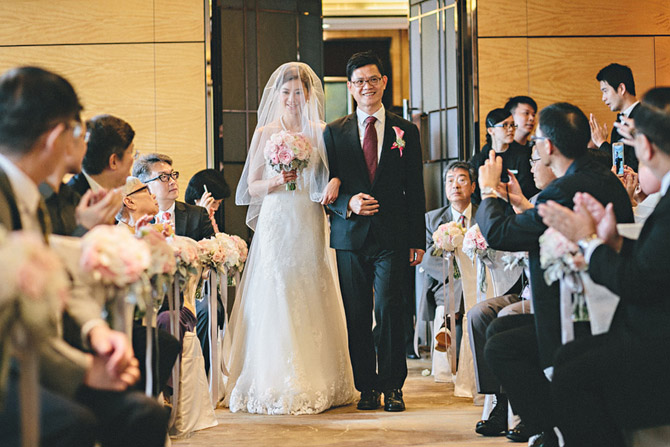W&C-four-seasons-hotel-wedding-hk-056