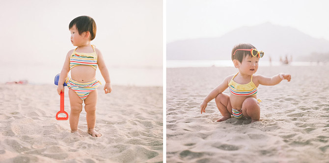 baby-photography-film-hong-kong-01