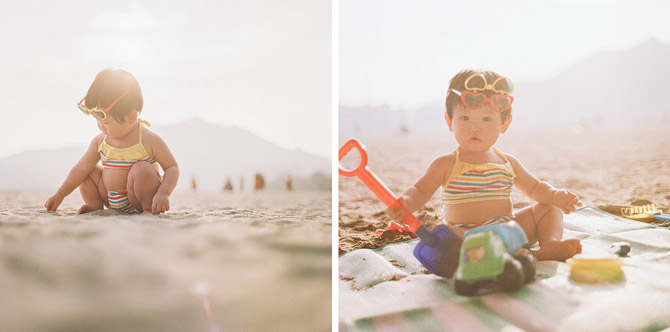 baby-photography-film-hong-kong-02