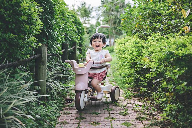 baby_photography_hong_kong