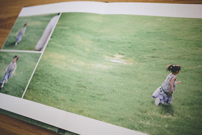 Hong-Kong-photo-book-design-11