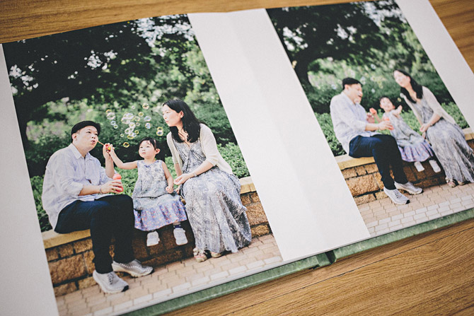 Hong-Kong-photo-book-design-13