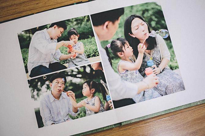 Hong-Kong-photo-book-design-14
