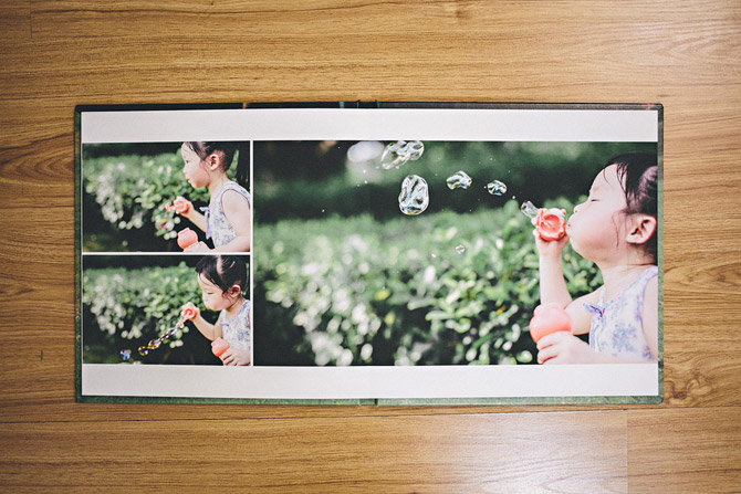Hong-Kong-photo-book-design-15