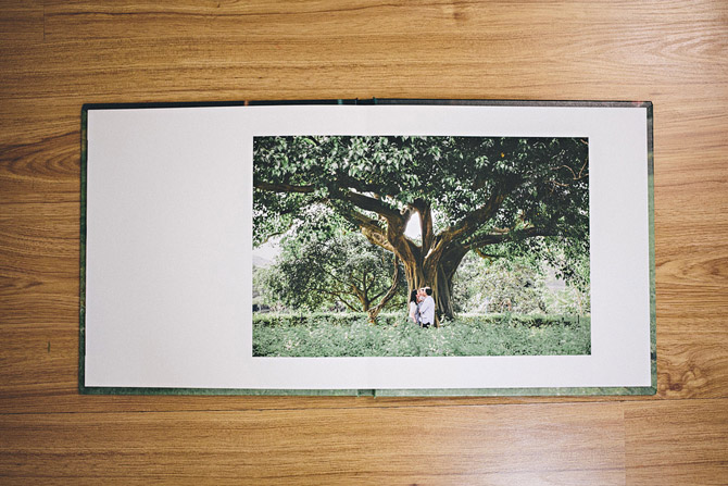 Hong-Kong-photo-book-design-17