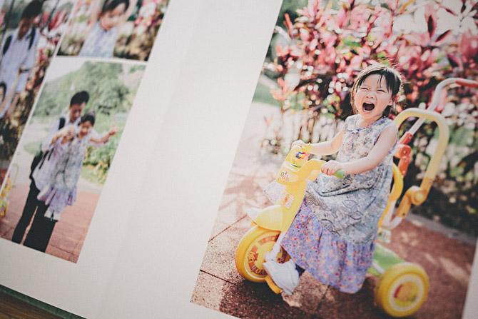 Hong-Kong-photo-book-design-19