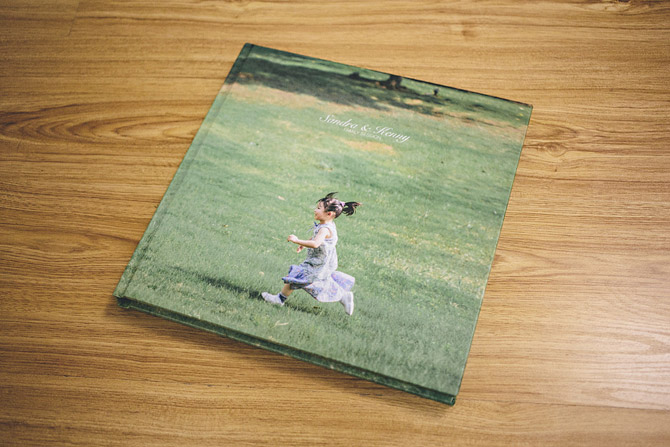 Hong-Kong-photo-book-design-2