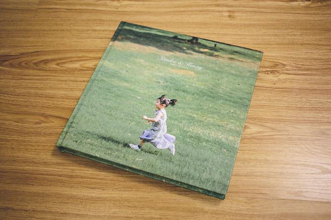 Hong-Kong-photo-book-design-2