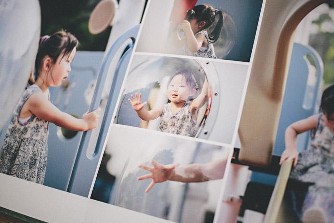 Hong-Kong-photo-book-design-20