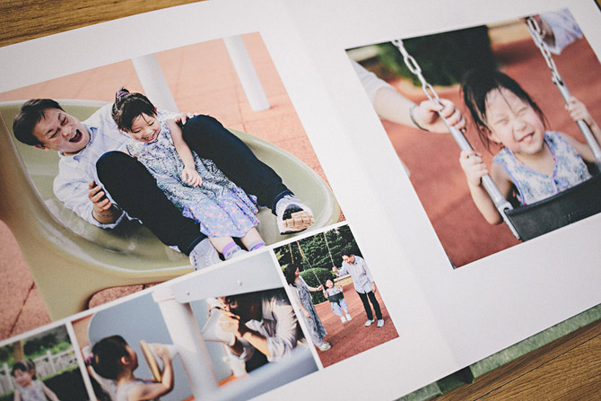 Hong-Kong-photo-book-design-21