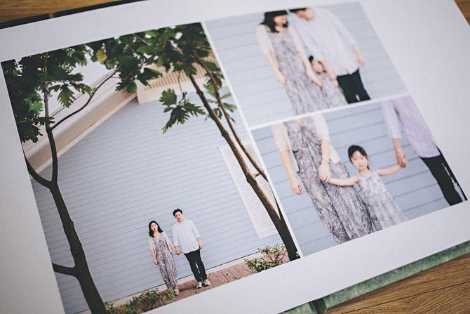 Hong-Kong-photo-book-design-4