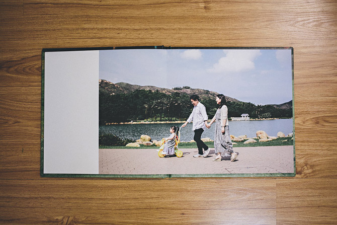 Hong-Kong-photo-book-design-5