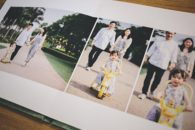 Hong-Kong-photo-book-design-6