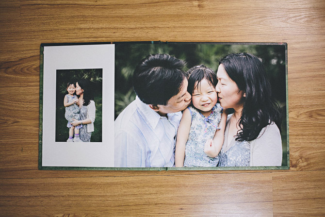 Hong-Kong-photo-book-design-8