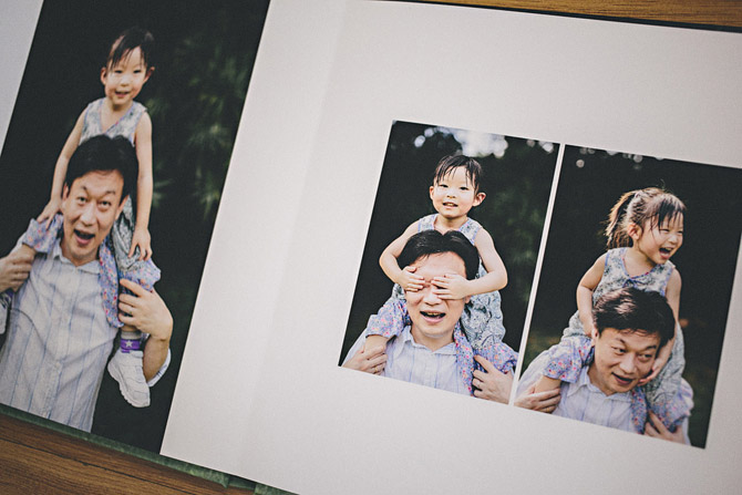 Hong-Kong-photo-book-design-9