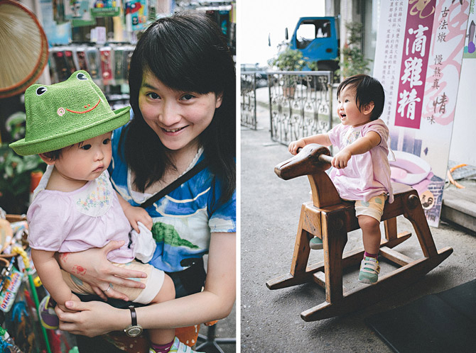 taichung-cingjing-hk-029