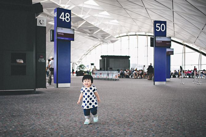 taichung-cingjing-hk-03