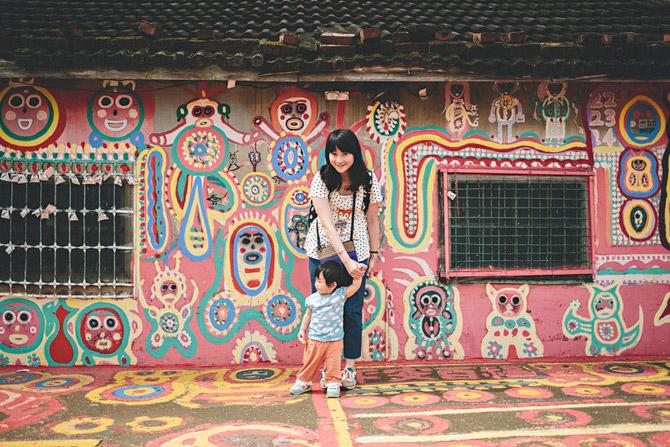 taichung-cingjing-hk-035