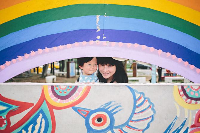 taichung-cingjing-hk-038