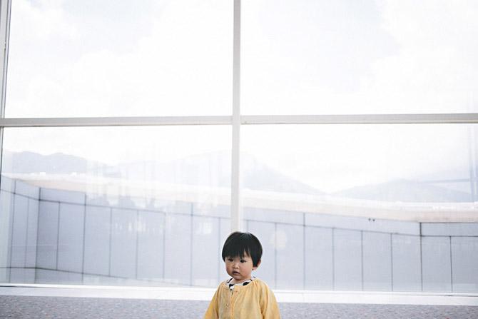 taichung-cingjing-hk-04