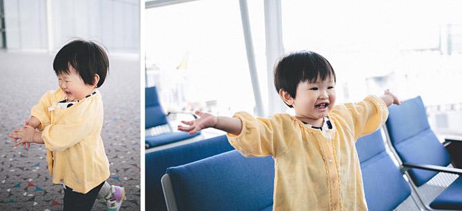 taichung-cingjing-hk-05