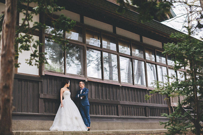 Hokkaido-japan-pre-wedding-engagement-photo-hk-13