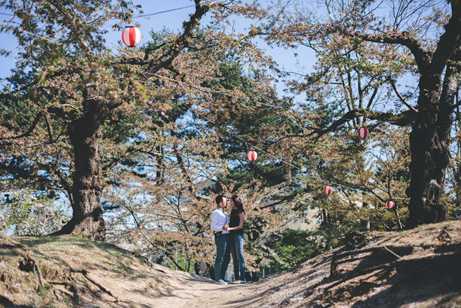 Hokkaido-japan-pre-wedding-engagement-photo-hk-21